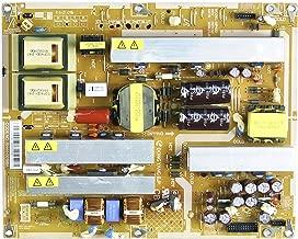 Samsung SMGLN40A630M1FXZA AC VSS(I)