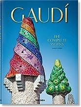 Gaudí. The Complete Works PDF