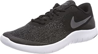 Nike Kids Flex Contact (GS) Running Shoe