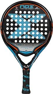 Amazon.es: 50 - 100 EUR - Raquetas / Tenis: Deportes y aire libre