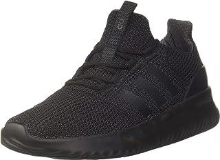 adidas Cloudfoam Ultimate, Zapatillas de Deporte Unisex