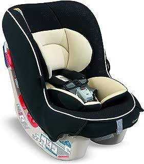 Best combi coccoro convertible car seat Reviews