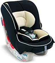 Best coccoro car seat Reviews