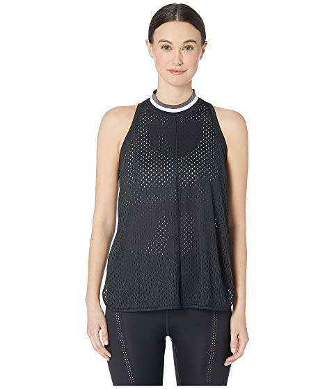 adidas by Stella McCartney Train Mesh Tank DW9698