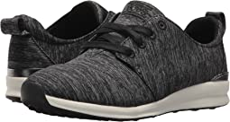 BOBS from SKECHERS Bobs Phresh - Top Spot