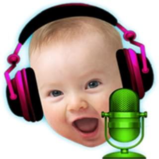 Baby Sound Ringtone