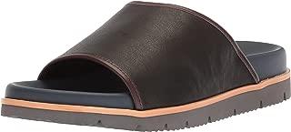 Donald J Pliner Men's Brody Sandal