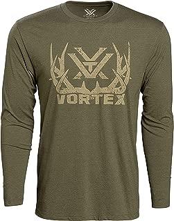 Vortex Optics Mule Deer Long Sleeve Shirts