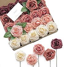 Amazon Com Wedding Cake Flowers