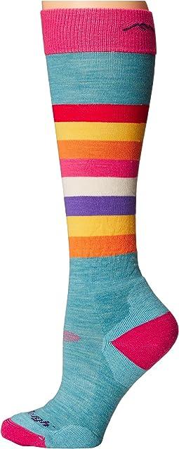 Darn Tough Vermont - Shortcake Cushion Socks