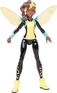 Mejor Dc Superhero Girls Bumblebee
