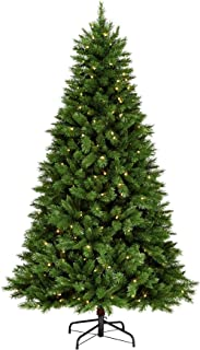 Best led branch christmas tree Reviews