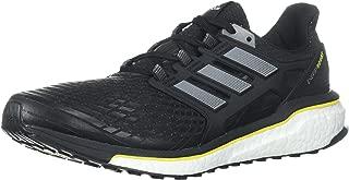 Men's Energy Boost m Running Shoe