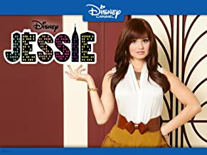 Best jessie season 3 episode 1 Reviews
