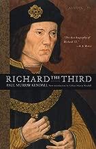 Best paul murray kendall richard iii Reviews