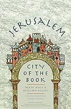Jerusalem: City of the Book