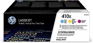 Amazon.es: Más de 500 EUR - Tóners y tinta de impresora / Accesorios para impresoras: Informática