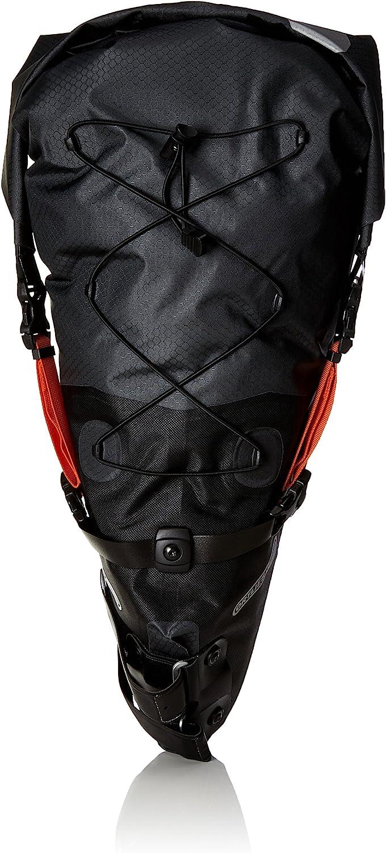 35% OFF Ortlieb Saddle Bag Pack L Seat supreme