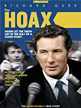 Best the hoax 2006 Reviews