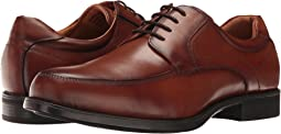 Florsheim Midtown Moc Toe Oxford