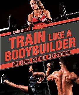 Best train strength & fitness Reviews