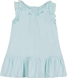79ac080137cf3 Amazon.fr : Jean Bourget - Bébé fille 0-24m / Bébé : Vêtements