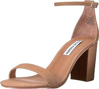 Women's Declair Heeled Sandal