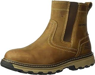 Men's Pelton Industrial & Construction Shoe