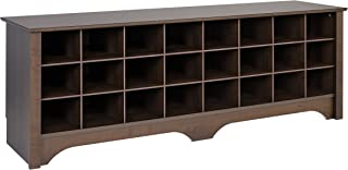 Best 24 wide bench Reviews