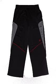Boys Youth Air Jordan Track Pants
