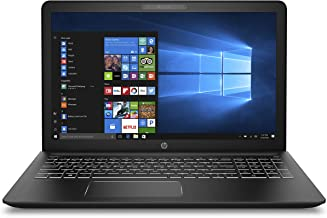Premium HP Gaming Computer, Full HD(1920x1080) IPS Display, Backlit Keyboard, Intel i5 7th Generation Processor, 12GB Memory, 1TB HDD, Bluetooth, 2GB AMD Radeon RX 550 Graphic Card, Windows 10