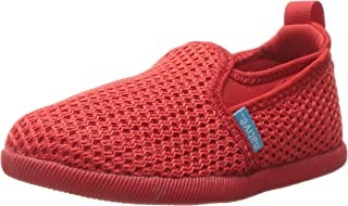 Native Kids Kids' Cruz Slip-on