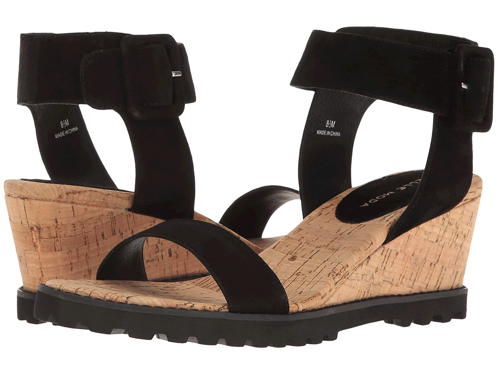 Pelle Moda RianCheap and distinctive eye-catching shoes