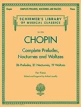 Best spring waltz piano sheet music Reviews