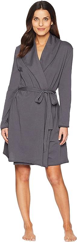 """Octavia Robe 36"""""""