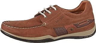John May Erkek Jm2020Nku Moda Ayakkabı