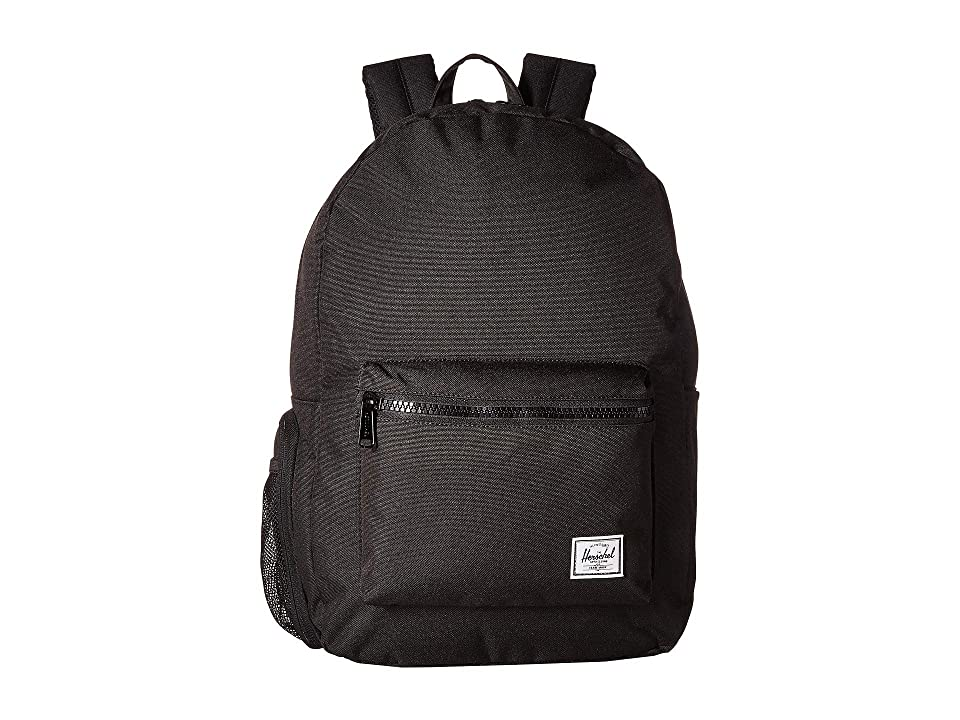 Herschel Supply Co. Kids - Herschel Supply Co. Kids Settlement Sprout