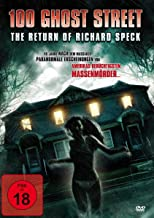 100 Ghost Street-The Return of Richard Speck [Import]