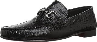 حذاء كابيزي الرجالي من BUGATCHI