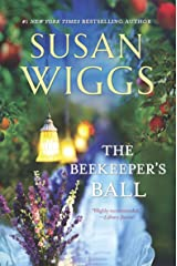 The Beekeeper's Ball (Bella Vista Chronicles Book 2) Kindle Edition