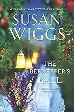 The Beekeeper's Ball (Bella Vista Chronicles Book 2)