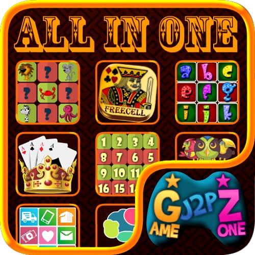 Rei da Zona Game - Jogos Grátis