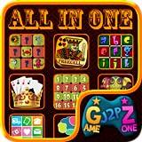 King of Game Zone - Kostenlose Spiele
