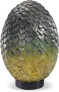 Best rhaegal dragon egg Reviews