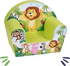 Amazon.es: sillones infantiles