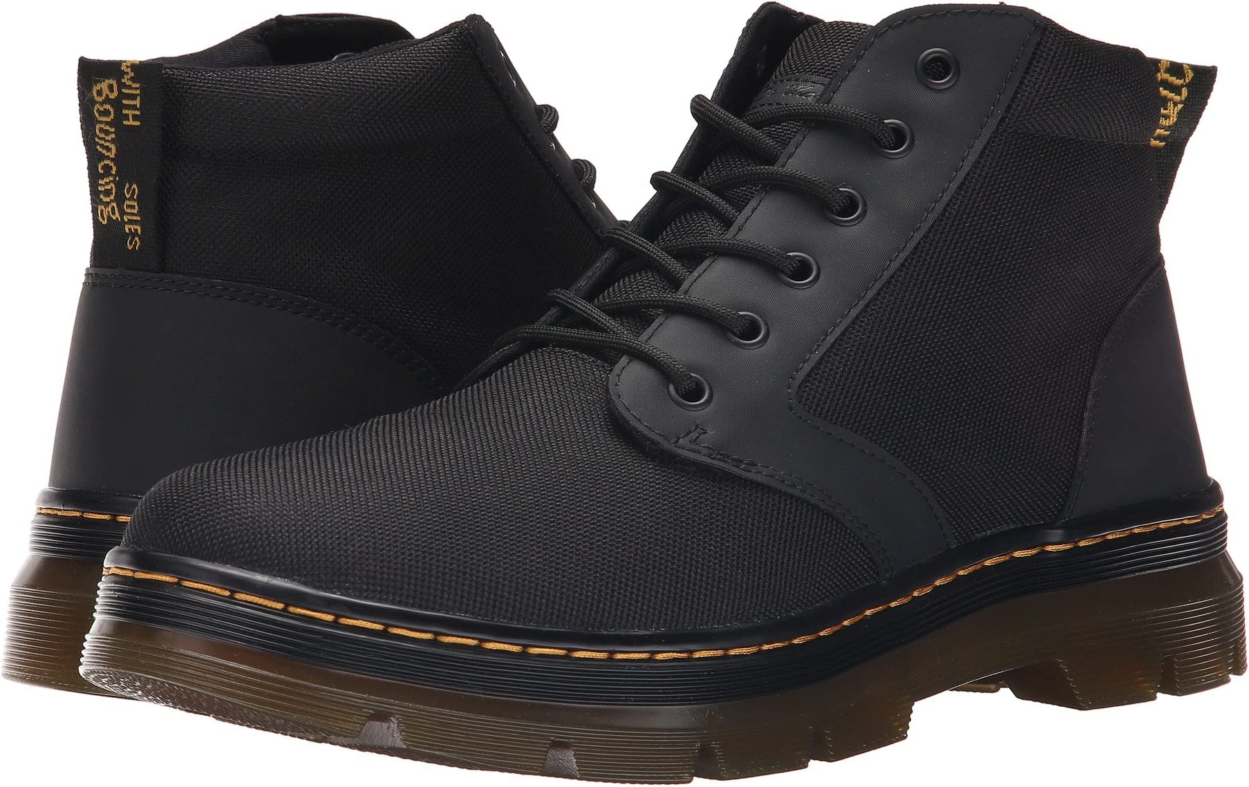 Dr. Martens Boots, Shoes, and More |