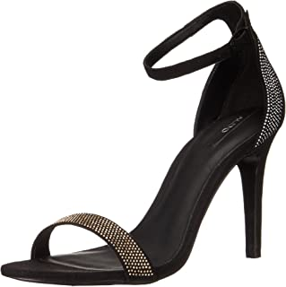 Best aldo ladies shoes price Reviews
