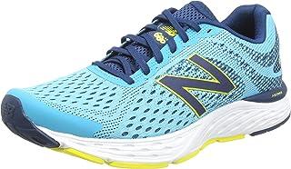 New Balance Men's 680v6 Road Running Shoe