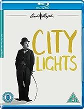 City Lights - Charlie Chaplin