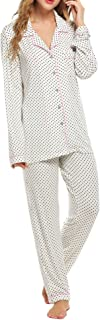 Best liz claiborne long sleeve pajama set Reviews